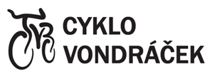Cyklo Vondráček | Váš Specialized Concept Store